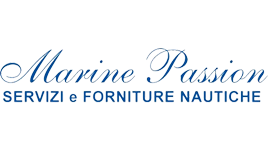 logo-marinepassion