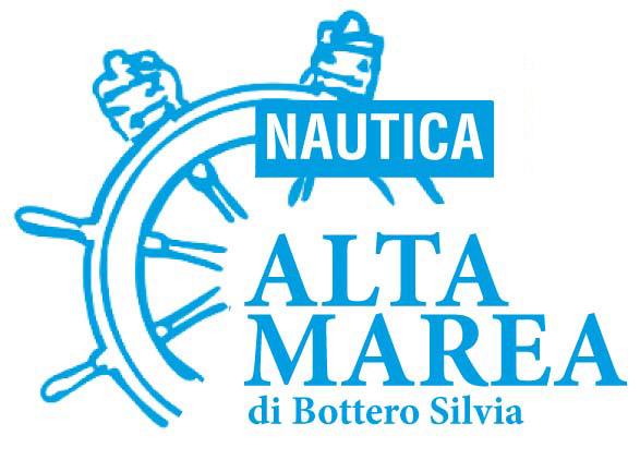 Nautica Alta Marea