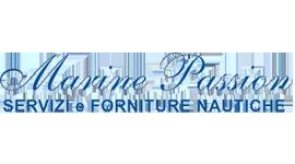 logo-marinepassion